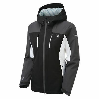 Dare2b Immense Jacket Damen wasserdicht Funktionssjacke Trekking Wandern Outdoor