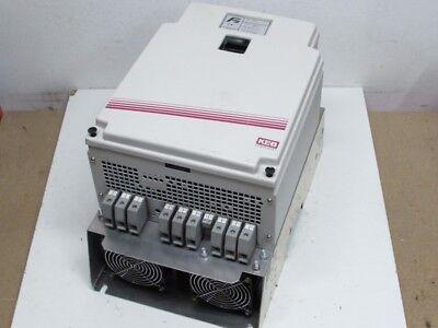 Keb Combivert F4 22.f4.c0r-2421/2.2 420 720v Dc 80kva 55kw 22f4c0r-2421/2.2 Automation, Antriebe & Motoren