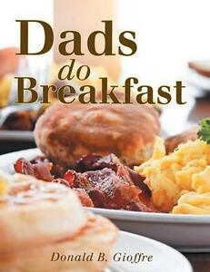 Dads-Do-Breakfast-Brand-New-Free-P-amp-P-in-the-UK