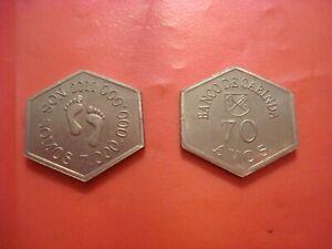 70-AVOS-CABINDA-2011-SIN-CIRCULAR-UNC-DIFICIL