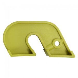 Lock-Dog-Large-Circuit-Breaker-Lock-Off-Yellow-Free-Shipping
