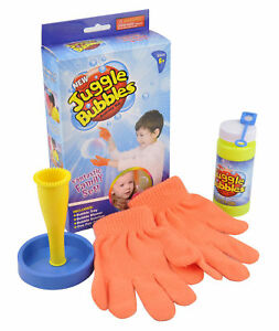 Juggle-Bubble-As-Seen-on-Tv-Bouncing-Bubbles-Blowing-Bouncing-Activity-Kit-Set