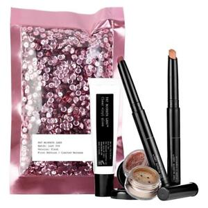 PAT-McGRATH-LABS-Lust-004-Flesh-Lip-Kit-LIMITED-EDITION-SOLD-OUT
