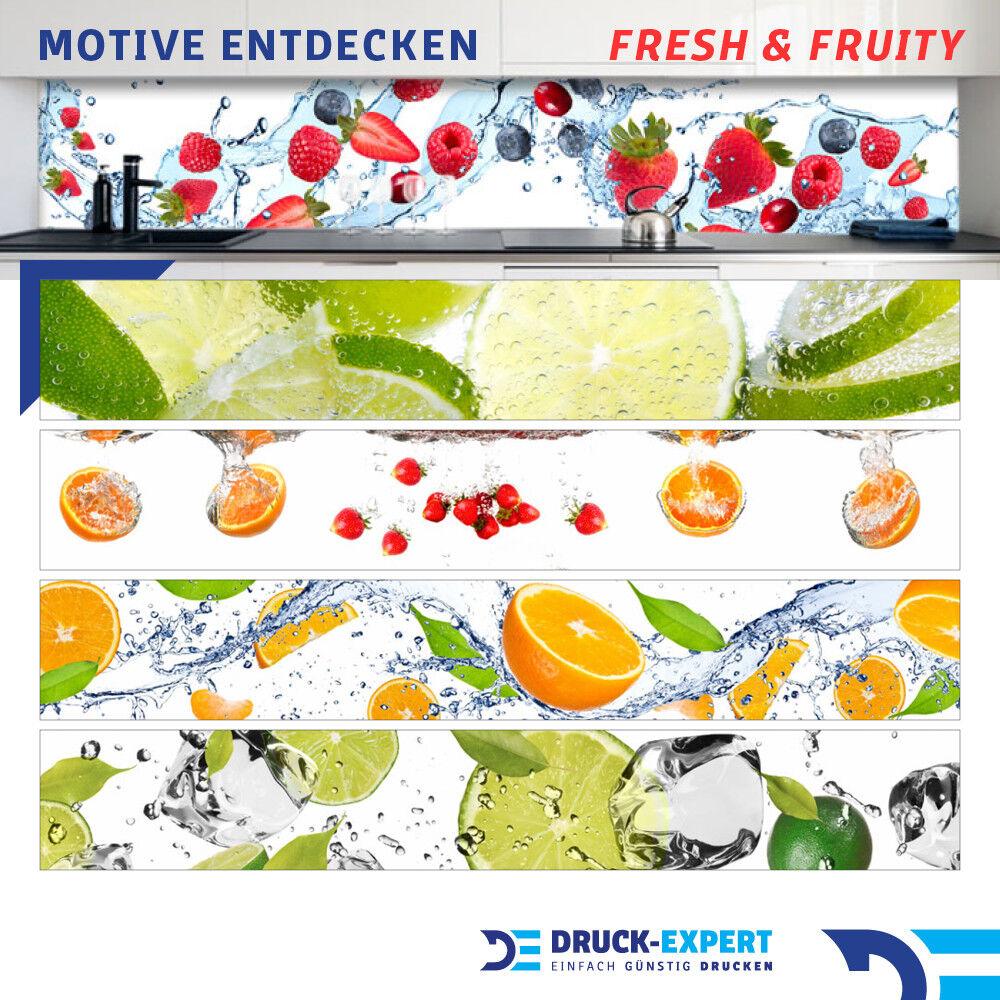 Cuisine Mur Arrière Zèbre   Premium auto-adhésif PVC dur 0,4 mm auto-adhésif Premium 4e0fa2