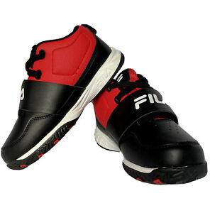 Big Kid Skybuzzer Basketball Shoes Size
