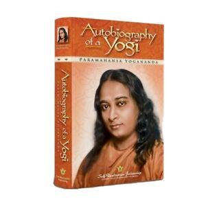 Autobiography-Of-A-Yogi-Ebook