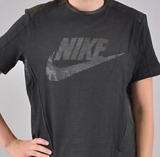Nike NSW Perforated graphic T Shirt Size- Small BNWT