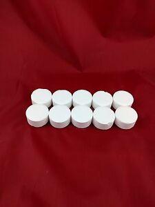 10 X 20 G Multifonction Chlore Bromine Tablettes Piscine Gonflable-afficher Le Titre D'origine