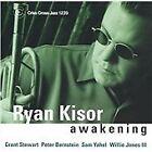 Ryan Kisor - Awakening (2003)