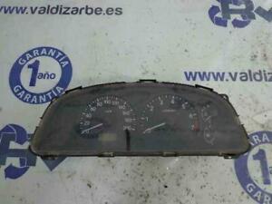 Picture-Instruments-3410084E70-34100-84E70-1185520-For-Suzuki-Wagon-R-RB-X