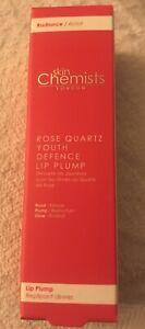Skin-Chemists-Rose-Quartz-Youth-Defence-Lip-Plump-8ml-Boxed
