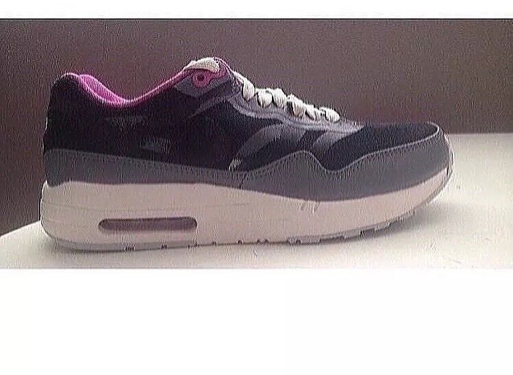 Nike Air Max 1 CMFT PRM TAPE TAPE TAPE UK size 4 & 9.5 New 815e21