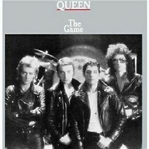 QUEEN-THE-GAME-2011-REMASTERED-DELUXE-EDITION-2-CD-NEU