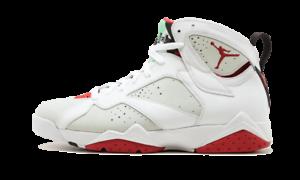 New 2015 Air Jordan VII 7 Retro Mens Sz 10.5 HARE Bugs Bunny OG color 304775 125