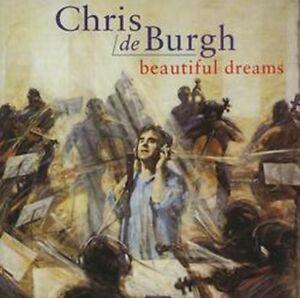 Chris-De-Burgh-Beautiful-Dreams-NEW-CD