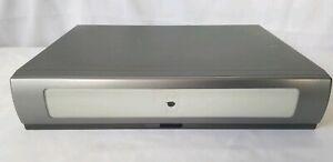 TIVO-Series-2-80-GB-Digital-Video-Recorder-TCD540080-No-AC-Power-Cord