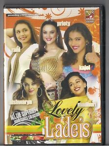 Lovely-Ladies-75-Tracks-On-One-Bollywood-DVD-MUST-HAVE