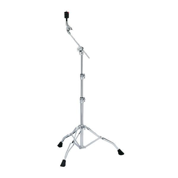 TAMA HC43BW   Beckenständer mit versenkbarem Galgen   Cymbal Boom Stand