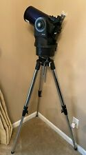 Meade ETX-125EC - Astronomical Telescope with Electronic Controller