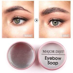 Wild-Eyebrow-Makeup-Styling-Soap-Shaping-Gel-3D-Long-Lasting-Waterproof
