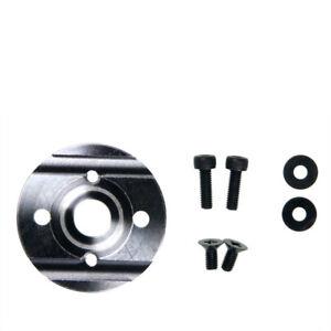 En Herbe Motoradapter Ep400 Kyosho Ca-2034 #701914