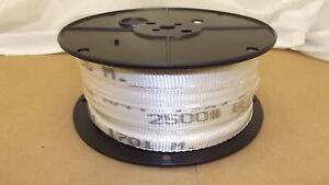 3-4-034-x-500-039-2500-tensile-polyester-pull-tape-mule-tape-webbing