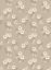 Lewis /& Irene Flo/'s Little Flowers DAISY 100/% Cotton Patchwork Craft Fabric