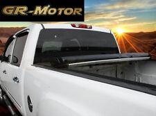 2009-2017 Dodge Ram Cab 6.5' ft Soft Rull-up (except 2009 Ram HD) Tonneau Cover