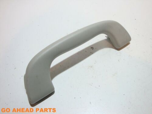 Mazda 2 TS de 07-15 Interior Roof tombe Handle left or right