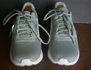 timeless design in stock official Details about ORIGINAL PUMA SOFTFOAM + OPTIMAL COMFORT ( US MEN SIZE 8.5 )  NWT