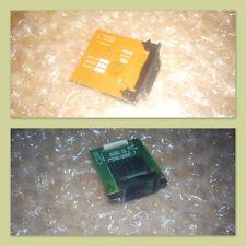 Yamaha Motif ES smart Media Slot Card Unit XV915 es6 es7 es8 Rare World Ship OK