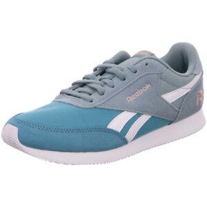 Reebok Sneaker ROYAL CL JOGGER 2 CN7384 mine misteal