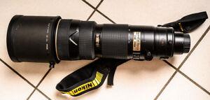Nikon-200-400mm-f-4-G-VR-AF-S-ED-IF-VR-Super-Telephoto-Zoom