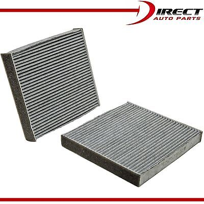 C35479 TOYOTA CHARCOAL CABIN AIR FILTER FOR TOYOTA CELICA 2000-2005