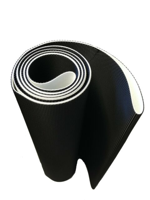 Great Price $199 Vibe Life R11  Quality 2-Ply Replacement Treadmill Running Belt