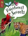 Oxford Reading Tree Treetops Infact: Level 15: Rainforest Secrets by Deborah Kespert (Paperback, 2015)