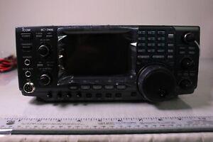 9292-Icom-Hf-Vhf-All-Mode-Transceiver-MK2-PN-IC-746-S