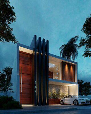Casa en Preventa en Valle Imperial Zap Jal