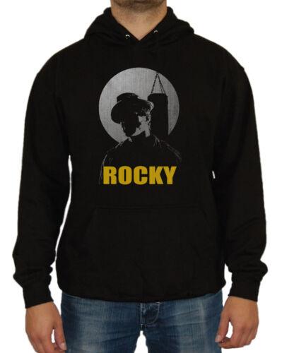 Rocky témája m2 Sylvester Boxe film stallone Balboa Boxing Creed Apollo Rambo Fun