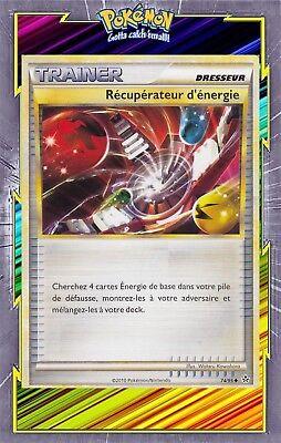 Miaouss 114//147 Platine:Vainqueurs suprêmes Carte Pokemon Neuve Française