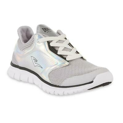 Athletic Sneaker Shoes Pick your Size
