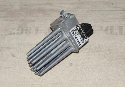 BMW E39 E46 X3 X5 Gebläse Endstufe Gebläseregler Gebläsewiderstand 6411-8383835