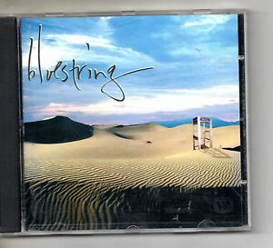 Bluestring-Bluestring-CD-Album