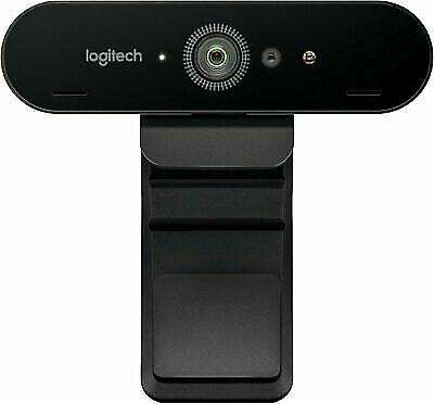 Logitech Hd Webcam For Mac