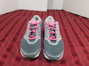 Details zu NIKE Free 5.0 TR Fit 4 Women's Size 8 Running Fitness Crossfit Marathon Shoes