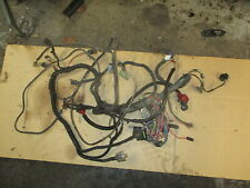 john deere eztrak z445 wiring harness john deere z445 wiring harness mp38525 for sale online ebay  john deere z445 wiring harness mp38525