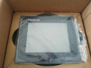 HMIGTO 2310 Schneider Electric Magelis 5.7 Color Touch Panel QVGA-TFT