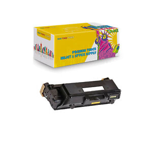 Compatible-106R03622-HY-Toner-Cartridge-for-Xerox-Phaser-3330-WorkCentre-3335