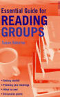 Bloom Essential Guide Reading Group by Susan Osborne (Paperback, 2004)