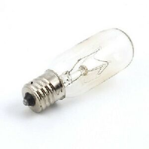 20W-230V-BULB-TO-FIT-CDA-MICROWAVE-MODELS-MC31SS-MC41BL-LAMP-GLM34198